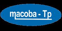 Macoba-TP