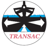 Transac